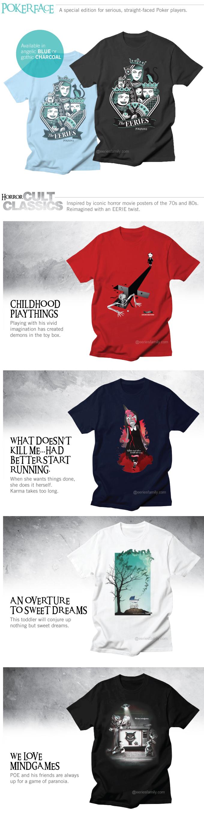 tshirts-019.jpg